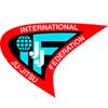 Ju-Jitsu International Federation (JJIF) thumb