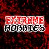 Extreme-Hobbies Redding California Retail Hobby Store