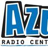 AZUR FM
