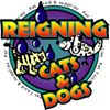 Reigning Cats & Dogs Nevada