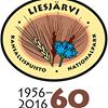Liesjärven kansallispuisto - Liesjärvi National Park