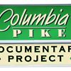 Columbia Pike Documentary Project