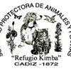 Refugio Kimba