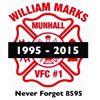Munhall Volunteer Fire Company #4