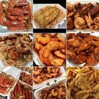 T&B'S Seafood&Soulfood Market