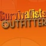 Survivalists Outfitter