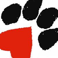 Myers Animal Clinic