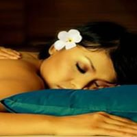 Magic Tan and Massage