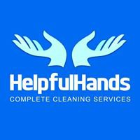 Helpful Hands Complete Cleaning