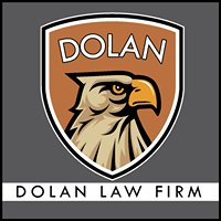 Dolan Law Firm, PC Accident Attorneys