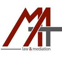 MTTA Law & Mediation
