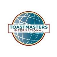 CSU Toastmasters