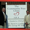 The Community Free Clinic of Cabarrus County