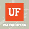 UF Entrepreneurship & Innovation Center