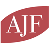 A.J. Fletcher Foundation