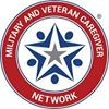 American Red Cross Military and Veteran Caregiver Network - MVCN