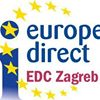 Europa Info PFZG