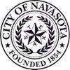 City of Navasota