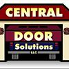 Central Door Solutions of Southern Wisconsin
