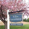 The Farm at Eagles Ridge