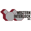 Western Interlock