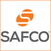 Safco Products Australia
