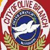 Olive Branch Fire Dept