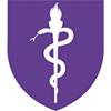 New York University School of Medicine