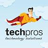 TechPros