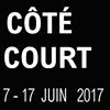 Festival Côté court