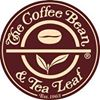 The Coffee Bean and Tea Leaf  Maryland Prkw