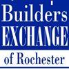 Builders Exchange of Rochester MN