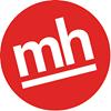 Michael Halebian & Co., Inc.