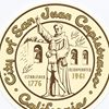 City of San Juan Capistrano Economic Development