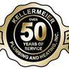 Kellermeier Plumbing & Heating Inc.