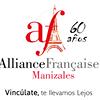 Alianza Francesa Manizales
