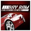 Bay Ram Collision Center Inc.