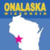 Discover Onalaska