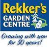 Rekker's Garden Centre