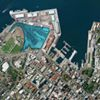Macquarie Point Development Corporation