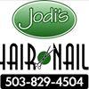 Jodi's Hair & Nails