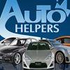 Autohelpers