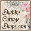 Shabby Cottage Shops