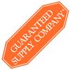 Guaranteed Supply Company