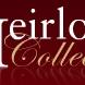 Heirloom Collection