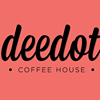 Deedot Coffee House