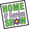 Chico Home and Garden Show