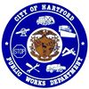City of Hartford Department of Public Works