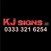 KJ Signs