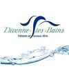 Office de Tourisme Divonne-les-Bains (Ain)